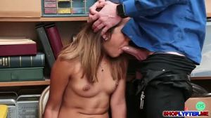 Group, Cock, Blowjob, Office, Pornstar, Tits, High definition