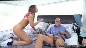 Blowjob videos: BJ XXX, only the best cocksuckers here