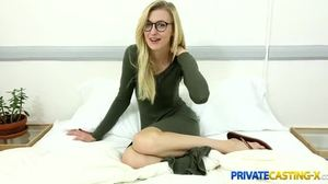 Fucking, Tight, Blowjob, Gagging, Interview, Teen, Choking