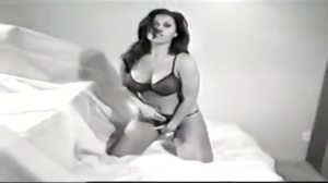 Blowjob, Cumshot, Romantic, Orgasm, Antique, Sensual, Erotic
