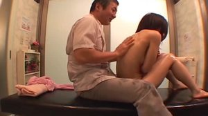 Fucking, Asian, Masturbation, Desk, Amateurs, Japanese, Massage