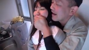Fucking, Asian, Nylon, Blowjob, Amateurs, Horny, Japanese